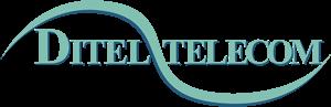 Ditel Telecom Components